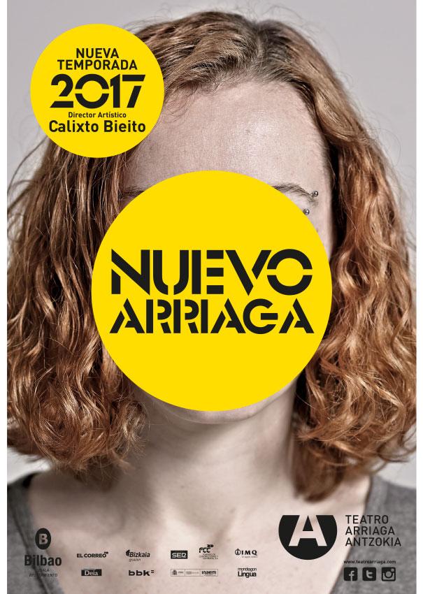 Arriaga - 1
