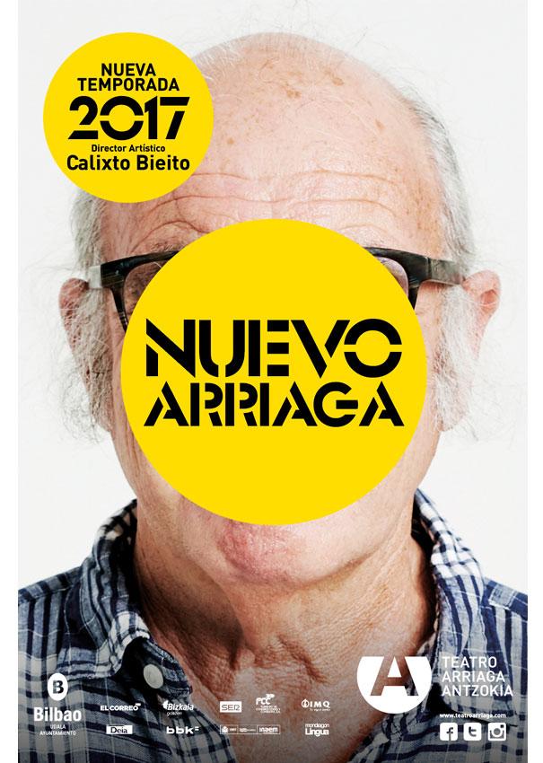 Arriaga - 2