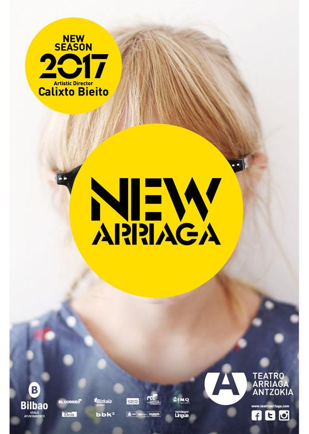 Arriaga - 4