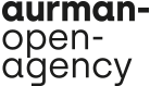 Aurman - Open Agency